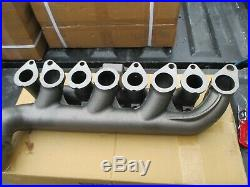 JOHN DEERE 2020/2030/2520/2510/401, etc GAS MANIFOLD WithGASKET NEW REPLAC T20247