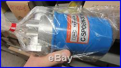 John Deere 4362444, At175916 Filter, Case Drain Excavator Hydraulic