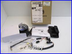 John Deere Audible Backup Alarm Kit Al174225 Oem Brand New Tractor Excavator