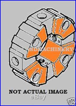 John Deere Excavator Hydraulic Pump Coupling Replaces Th103493