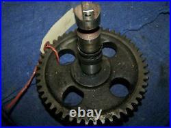 JOHN DEERE Gear R56056
