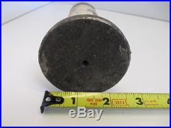 John Deere Pin 4337833 Oem Brand New Excavator Backhoe Construction