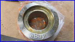 John Deere 0737505 Piston, Boom Cylinder, 230clc, 180cw, 210cw Excavators