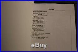 John Deere 160clc Excavator Service Operation & Test Manual Tm1932