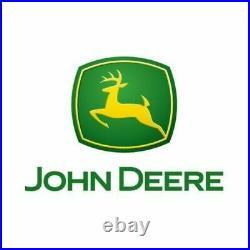 John Deere 17G Compact Excavator Diagnostic Operation Test Manual TM13325x19 CD
