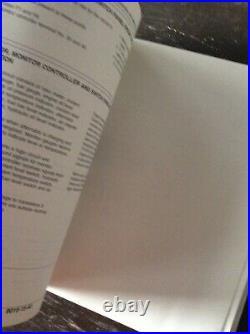 John Deere 200LC Excavator Operation & Test Shop Service Repair Manual TM1663