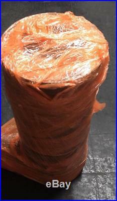 John Deere 200c LC Excavator Muffler Package