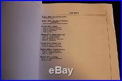 John Deere 26g Compact Excavator Service Operation & Test Manual Tm13323x19