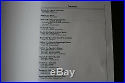 John Deere 35g Excavator Repair Service Technical Manual Tm12894