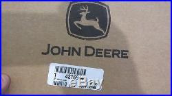 John Deere 4216944 Coupling, Pump Drive 892d, 892e, 330lc, 330clc Excavators