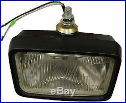 John Deere 4326800 Excavator Boom Work Light