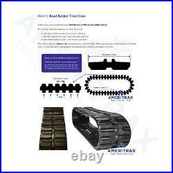 John Deere 50D Top Roller 9239529 Mini Excavator Undercarriage Parts Shipped