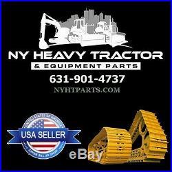 John Deere 50d Top Roller Mini Excavator Carrier Upper