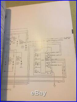 John Deere 690E LC Excavator TM1508 Operation Test Shop Repair Technical Manual