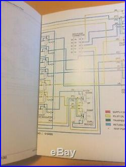 John Deere 892E LC Excavator Operation & Tests Shop Service Repair Manual TM1541
