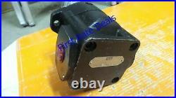 John Deere AT450120 Hydraulic Pump AT376449 Excavator Logger 350GLC Forestry Fan