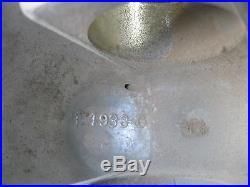 John Deere Ar96389 Piston Excavator, Loader, Dozer, Skidder, Tractor Oem Ar66401