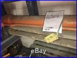 John Deere Arm Cylinder Part #9169805 Excavator 200CLC