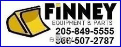 John Deere Excavator 4339559 490E 790ELC 992ELC 450LC 550LC Diff Pressure Switch