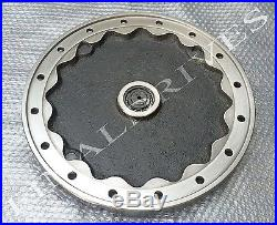 John Deere Excavator Aftermarket Spare Part Cover Assembly FD-AT219591-CA