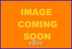John Deere Excavator Muffler 230lc 230lcr