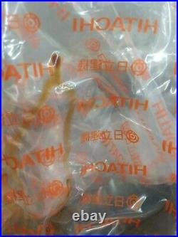 John Deere / Hitachi 4275378 Loader Attachment Bushing EX1100, EX1200, Excavator