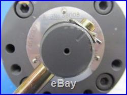 John Deere / Hitachi 4612930 Excavator Rotary Valve