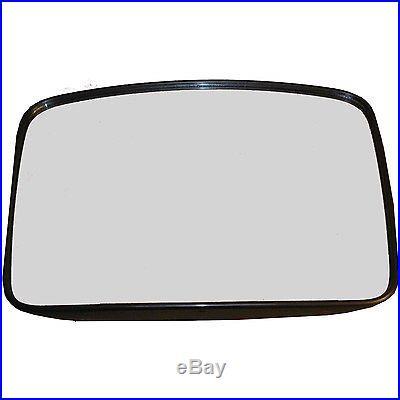 John Deere JD Hitachi 4675257 Excavator Mirror