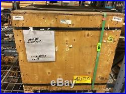 John Deere Main Hydraulic Pump Part #AT217335 Excavator 790ELC