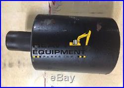 John Deere Mini Excavator Top Roller 27c 27zts 35c 35zts 60d
