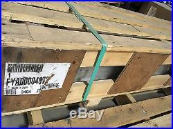 John Deere Radiator Core Part #FYA00004872 470GLC Excavator