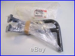 John Deere Stay Latch Fya40001274 Oem Brand New Excavator Backhoe Construction