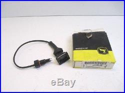 John Deere Water Sensor Lw10280185 Oem Brand New Excavator Construction 005