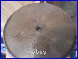 NEW OEM John Deere 3088754 Pin 404 Steel 230CLC, 240DLC, 250GLC, ZX230, ZX240, ZX250