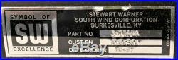 New AT65863 John Deere Oil Cooler 690B Excavator, 693B Feller Buncher, 890 Excav