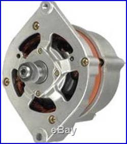New Alternator Fits John Deere Excavator 450lc At175195 9-120-060-045 F005a00003