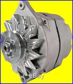 New Alternator John Deere Excavator 490d 495d 590d 690d 690e LC 70d 790 790d 792