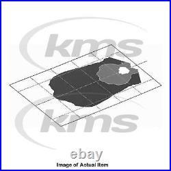 New Genuine HELLA Worklight 1GD 003 590-701 Top German Quality