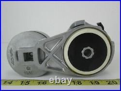 New NOS OEM Genuine John Deere Belt Tensioner RE518097 Replacement Part