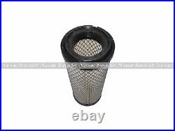 New Outer Air Filter Fits John Deere 1025R 2025R 2032R