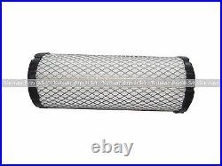 New Outer Air Filter Fits John Deere Z910A Z920A Z930A Z950A Z960A Z970A Z925A