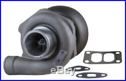 New Turbocharger Fits John Deere Excavator 690 690a 690b 6406t Engine Ar51207