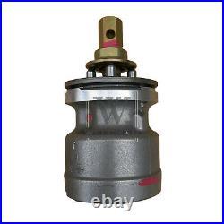 Pilot Control Valve 9156582 For John Deere 160 230LC 270 330LCR Hitach Excavator