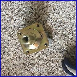 Pilot Control Valve 9195304 TH9195304 for John Deere 270CLC 600C LC 225CLC RTS