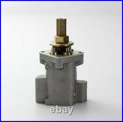 Pilot valve Joystick 9257577 For John Deere 200D 240D 350D 350DLC Excavator