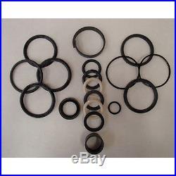 RE15905 New Boom Cylinder Seal Kit For John Deere Excavator 690 690A 690B 690C