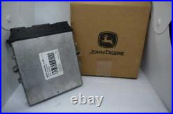 RE526588 John Deere ECM