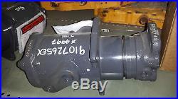 Rebuilt John Deere Excavator Rotary Manifold 9107265EX