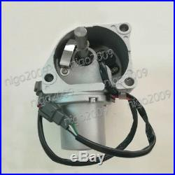 Speed Control Throttle Motor AP34035 for John Deere Excavator 270LC 160LC Engine