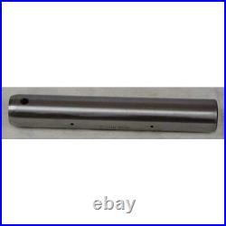 T144757 pin fits John Deere 590D 595D 160LC 160CLC 690DLC 200LC 200CLC